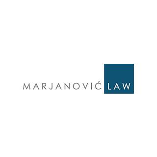 marjanovic