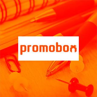promobon