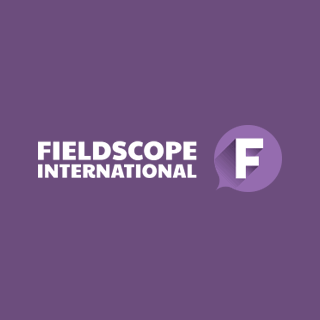 fieldscope-referenca