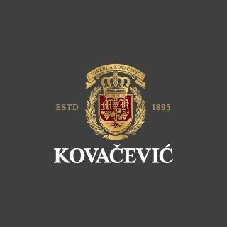 vinarija-kovacevic-referenca
