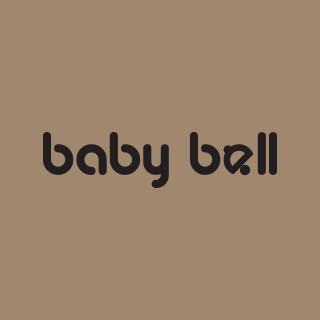 babybell-referenca