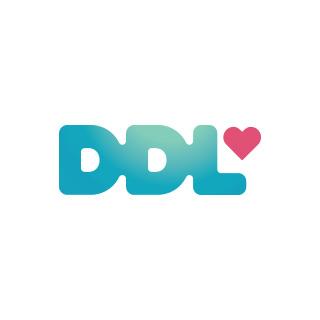 DDL-320x320