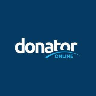 donator-320x320