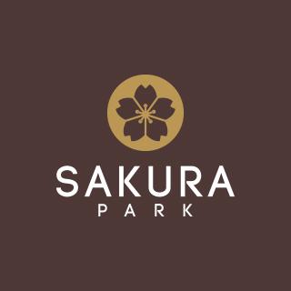 Sakura-320x320