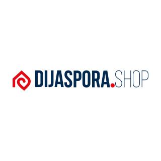 dijaspora-320x320