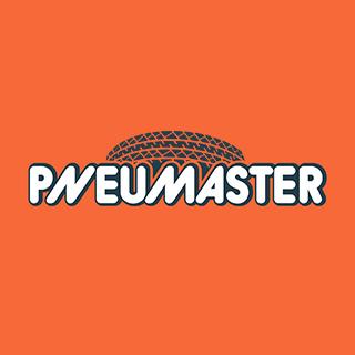 pneumaster-320x320-01