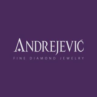 Andrejevic-320x320