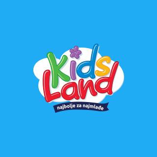 Kidsland-320x320